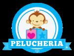 Logotipo de Peluchería