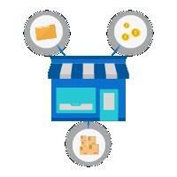 Administra tu negocio con Bind ERP y Mercado Libre